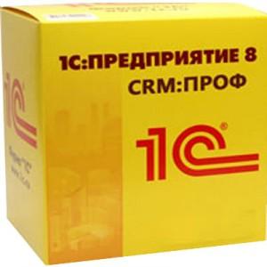 crm.jsx